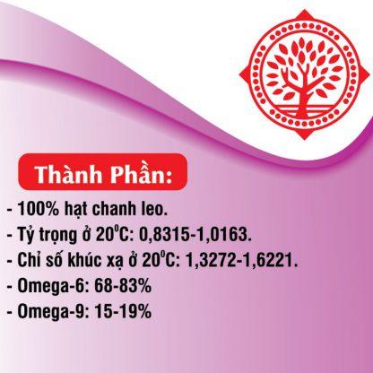 Dau-Hat-Chanh-Leo-Ep-Lanh-50ml (3)