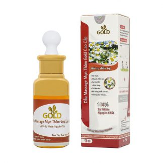 Dau-Massage-Mun-Tham-50ml (1)