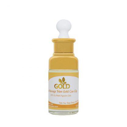Dau-Massage-Tram-Cao-Cap-50ml (2)