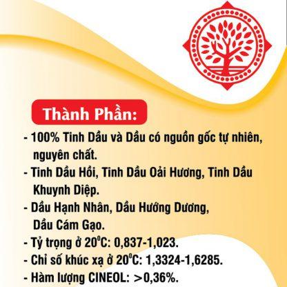 Dau-Massage-Tram-Cao-Cap-50ml (3)