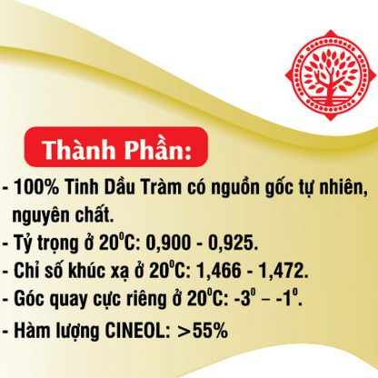 Tinh-Dau-Tram-Cao-Cap-10ml (3)