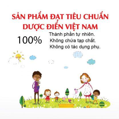 Tinh-Dau-Tram-Cao-Cap-10ml (4)