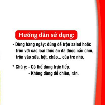 dau-gac-ep-lanh-50ml (4)