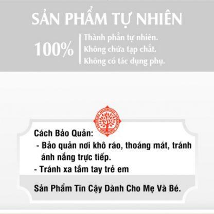 dau-gac-ep-lanh-50ml (5)