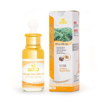 dau-massage-gung-50ml (2)