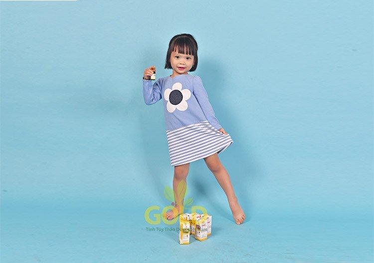 tinh-dau-chat-luong-4