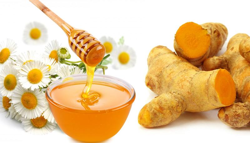 Mat-ong-khoai-thien-nhien-nguyen-chat (1)