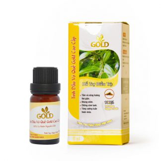 Tinh-Dau-Vo-Que-Gold-10ml (1)