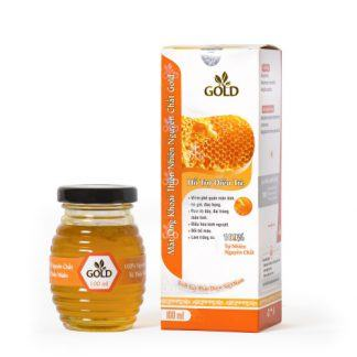 mat-ong-khoai-nguyen-chat-gold (1)