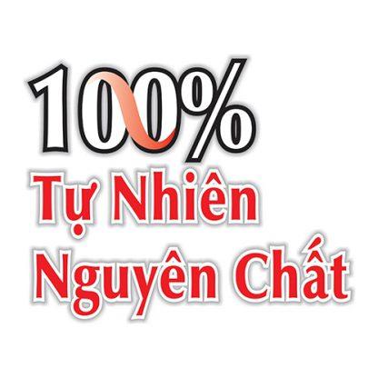 dau-nanh-nguyen-chat