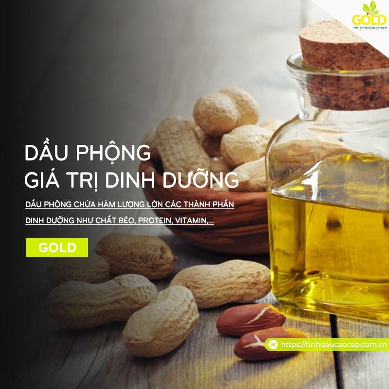 Gia-Tri-Dinh-Duong-Cua-Dau-Phong-Nguyen-Chat (1)