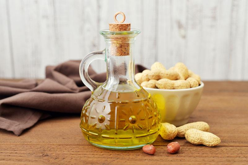 dầu đậu phộng nguyên chất (01)