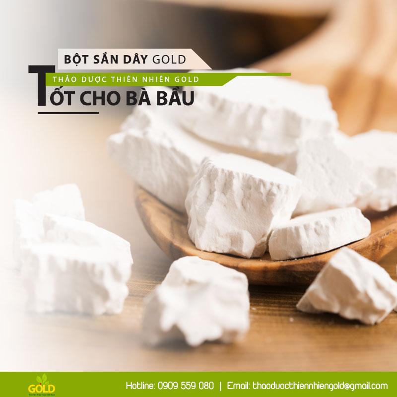 Bot-San-Day-Tot-Cho-Ba-Bau-(4)