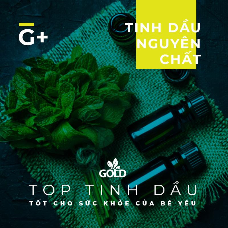 Top-Tinh-Dau-Tot-Cho-Be