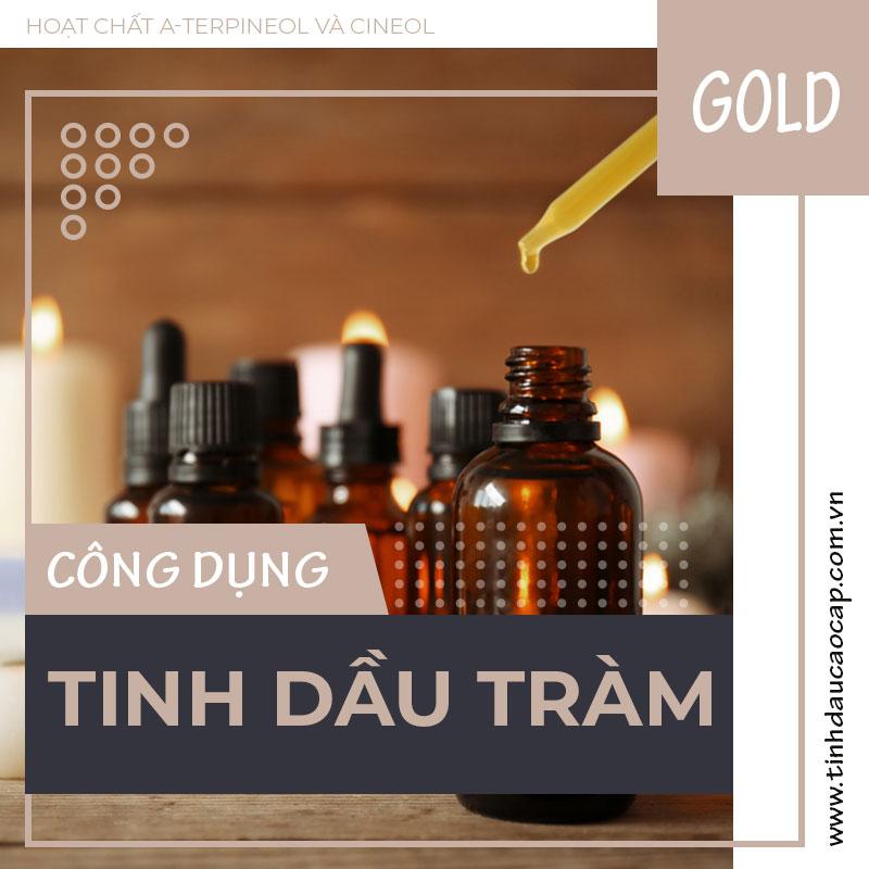 Hoat-Chat-Tinh-Dau-Tram