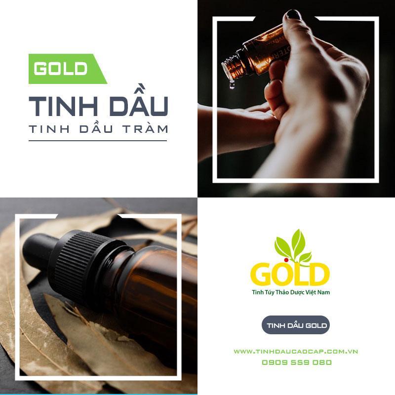 Mui-Cua-Tinh-Dau-Tram-Nguyen-Chat (1)
