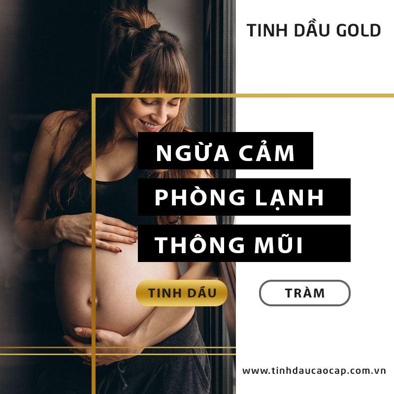 Phong-Ngua-Cam-Khi-Mang-Thai-Cho-Me-Bau (3)