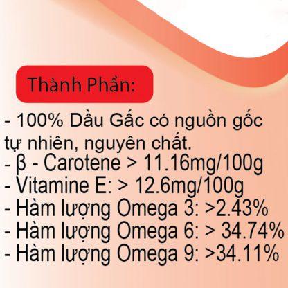 Dau-Gac-Tu-Nhien-Nguyen-Chat-Gold-250ml (3)