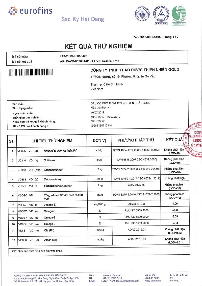 Phieu-Kiem-Nghiem-Dau-Oc-Cho