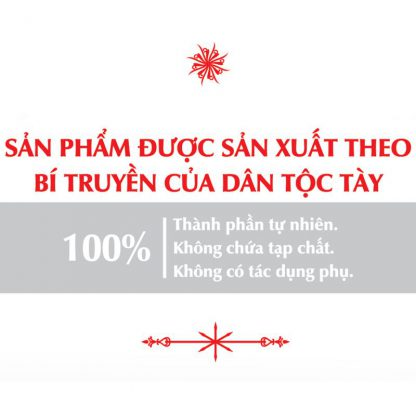 Cao-Day-Gam-Tu-Nhien-Nguyen-Chat-Gold (4)