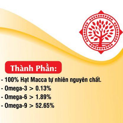 Dau-Macca-DakLak's-Tu-Nhien-Nguyen-Chat-Gold-50ml (3)
