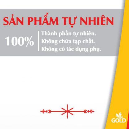 Dau-Macca-DakLak's-Tu-Nhien-Nguyen-Chat-Gold-50ml (4)