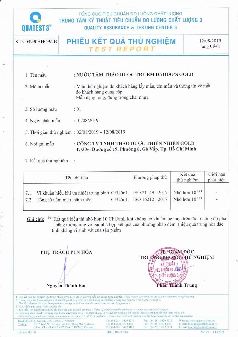 Giay-Kiem-Nghiem-Nuoc-Tam-Thao-Duoc-Tre-Em-DaoDo's-Gold (1)