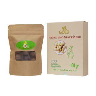 Hat-Macca-Gold-Nguyen-Vo