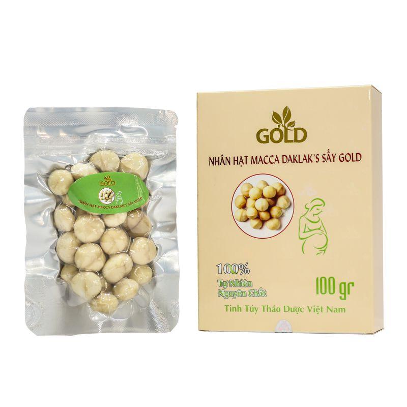 Nhan-Hat-Macca-DakLak's-Say-Gold (1)