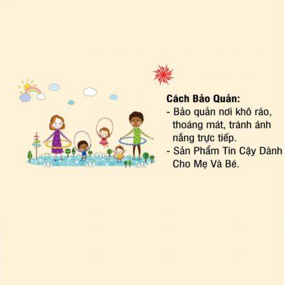 Nhan-Hat-Macca-DakLak's-Say-Gold (4)