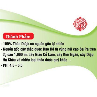 Nuoc-Tam-Thao-Duoc-Tre-Em-DaoDo's-Gold (3)