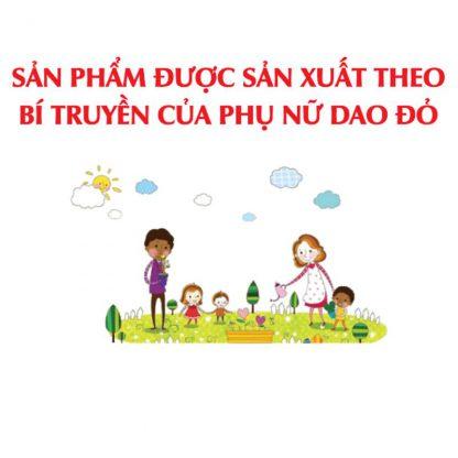 Nuoc-Tam-Thao-Duoc-Tre-Em-DaoDo's-Gold (4)