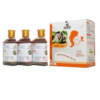 Nuoc-Thao-Duoc-Ve-Sinh-Phu-Nu-DaoDo's-Gold (1)