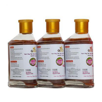 Nuoc-Xong-Tam-Thao-Duoc-Me-Sau-Sinh-DaDo's-Gold (2)