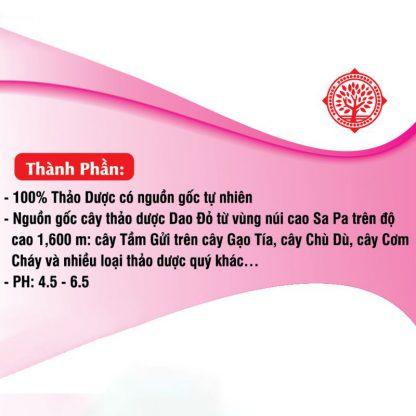 Nuoc-Xong-Tam-Thao-Duoc-Me-Sau-Sinh-DaDo's-Gold (3)