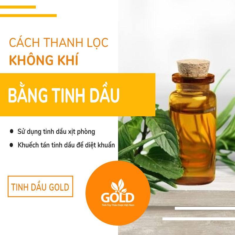 2-Cach-Thanh-Loc-Khong-Khi-Voi-Tinh-Dau