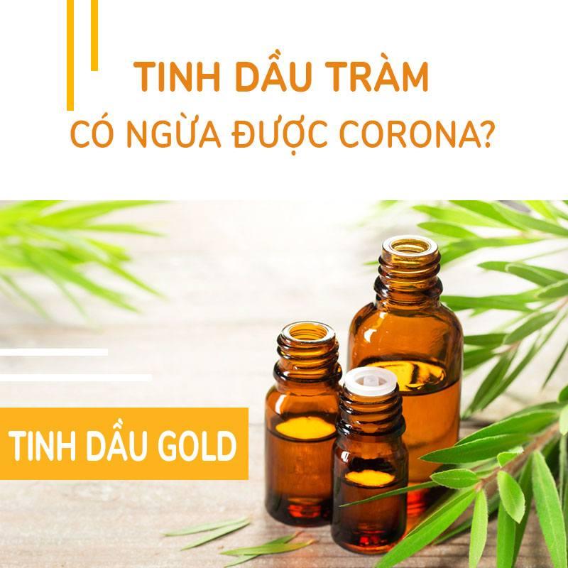 Dung-Tinh-Dau-Tram-De-Phong-Ngua-Virus-Corona-Duoc-Khong (1)