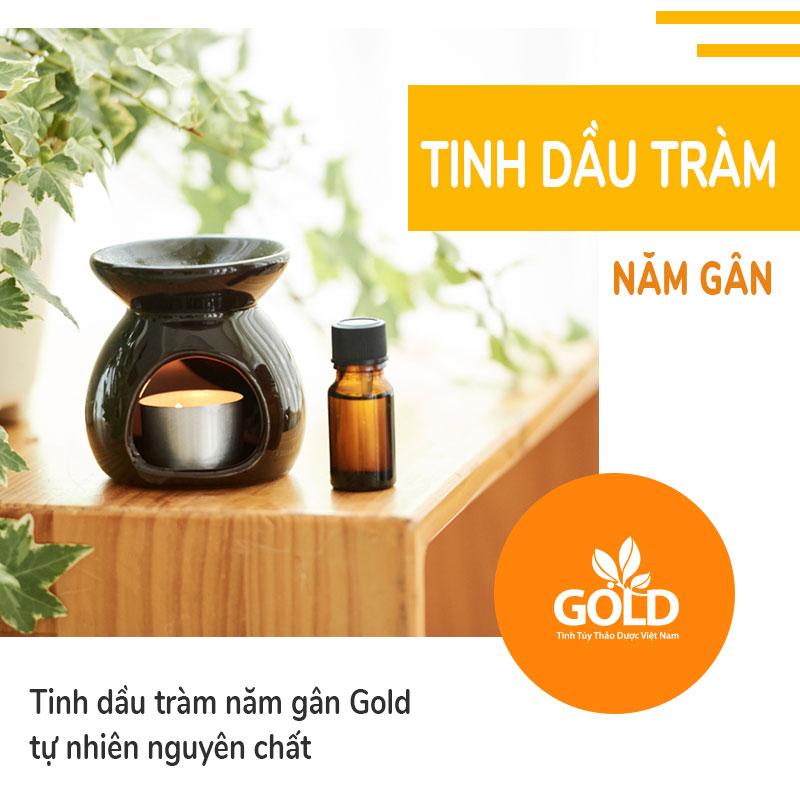 Gioi-Thieu-Ve-Tinh-Dau-Tram-Nam-Gan-Tu-Nhien-Nguyen-Chat