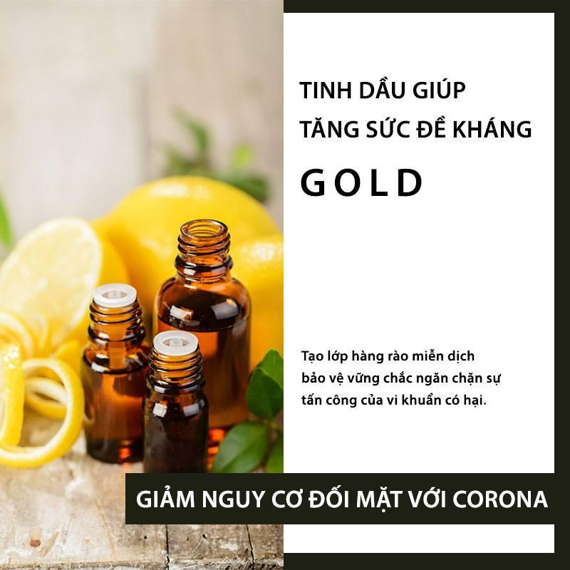 Mien-Nhiem-Voi-Virus-Corona-Nho-Tang-Suc-De-Khang