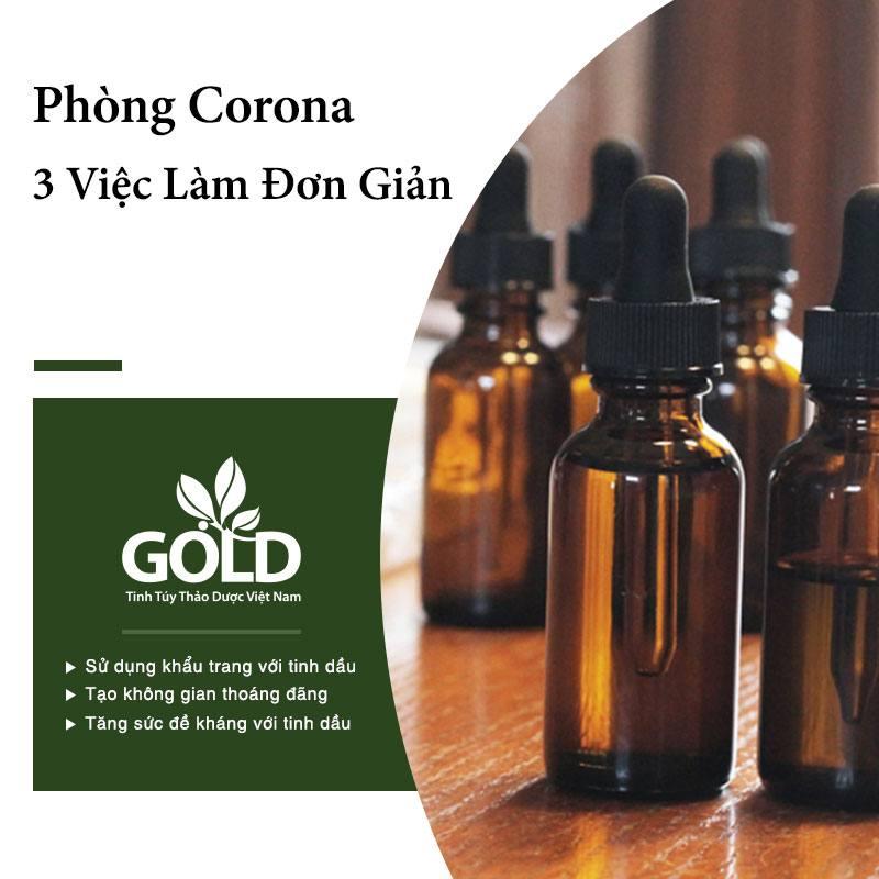 Phong-Corona-3-Viec-Don-Gian-Nhung-Hieu-Qua-Khong-Ngo