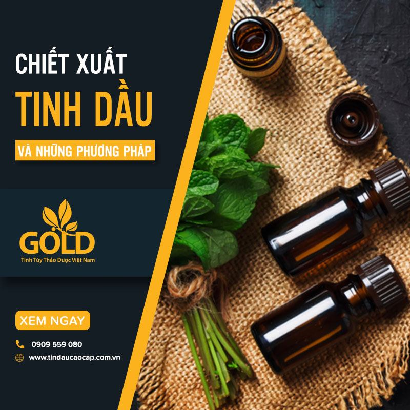 Phuong-Phap-Chiet-Xuat-Tinh-Dau