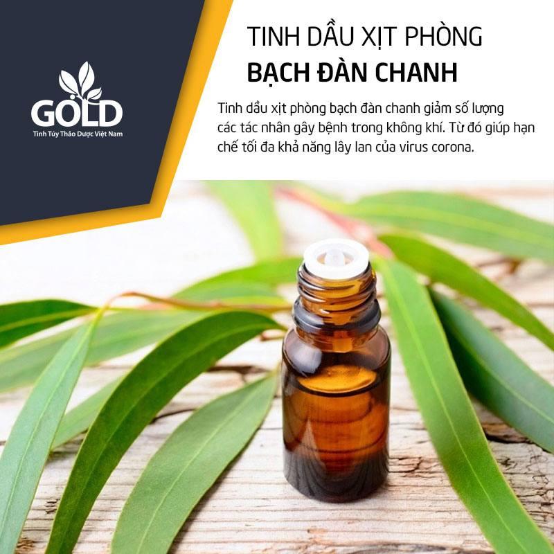 Tang-Tinh-Hieu-Qua-Phong-Corona-bang-tinh-dau