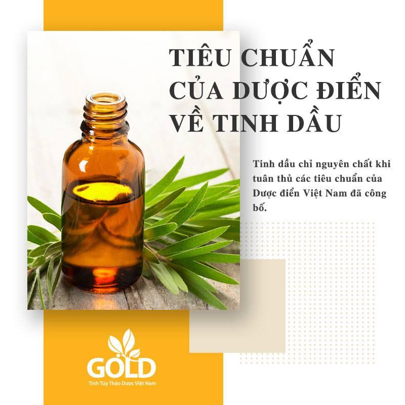 Tinh-Dau-Chi-Nguyen-Chat-Khi-Nam-Trong-Khuon-Kho-Cua-Duoc-Dien