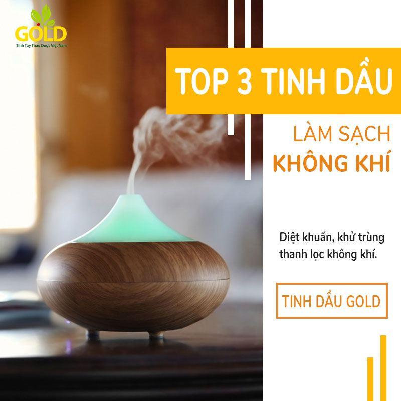 Top-3-Tinh-Dau-Diet-Khuan-Thanh-Loc-Khong-Khi