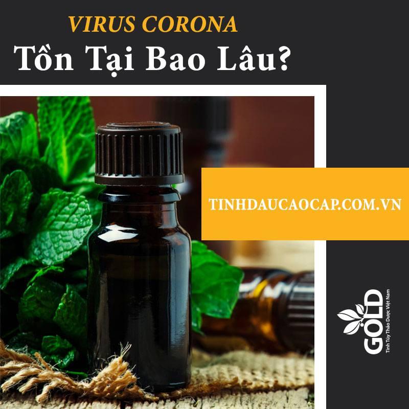 Virus-Corona-Ton-Tai-Bao-Lau