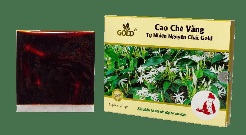 Nhung-Cong-Dung-Cua-Cao-Che-Vang (1)