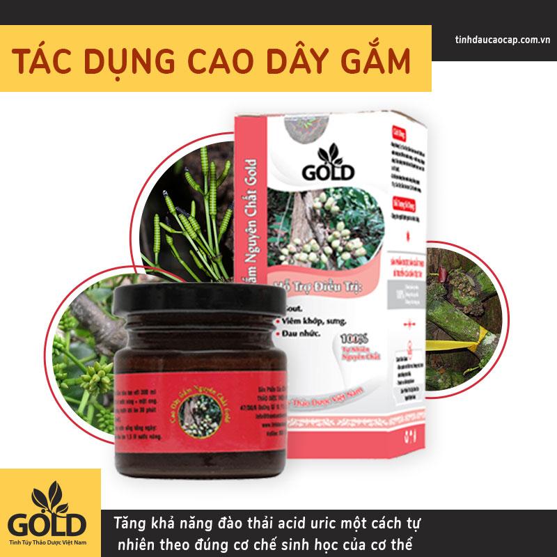 Tac-Dung-Cau-Cao-Gam-Doi-Voi-Nguoi-Benh-Gout (1)