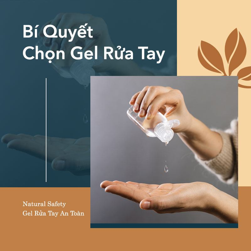 Bi-Quyet-Chon-Gel-Rua-Tay-An-Toan-Hieu-Qua