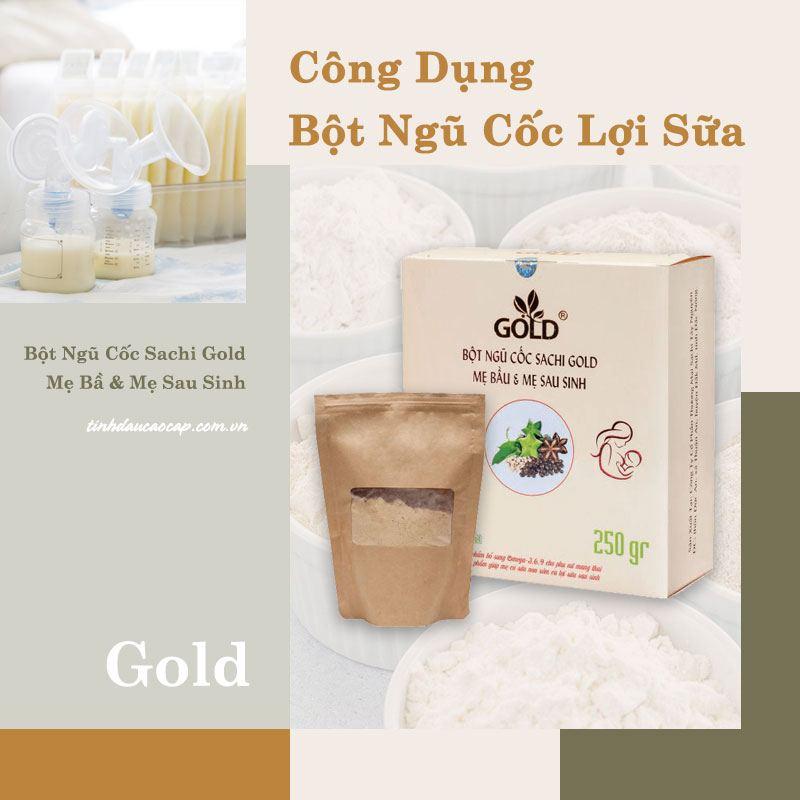 Cong-Dung-Cua-Bot-Ngu-Coc-Loi-Sua