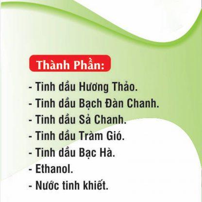 Xit-Phong-Huong-Thao-Gold-3